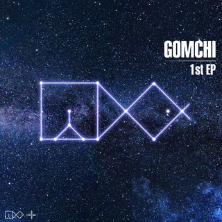 GOMCHI 迷你專輯 1