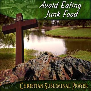 Avoid Eating Junk Food