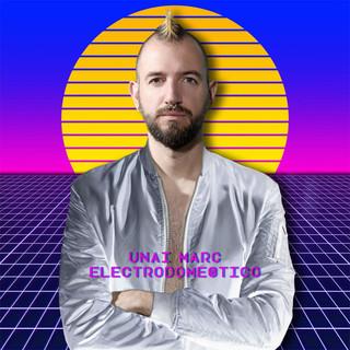 Electrodoméstico