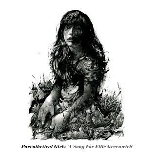 A Song For Ellie Greenwich