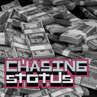 Chasing Status