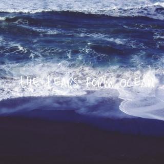 The Tears Form Ocean:海洋之淚