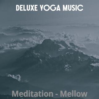 Meditation - Mellow