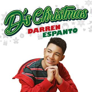 D's Christmas