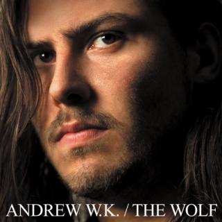 狼 (The Wolf)