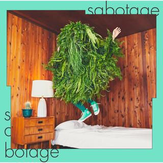 Sabotage (サボタージュ)