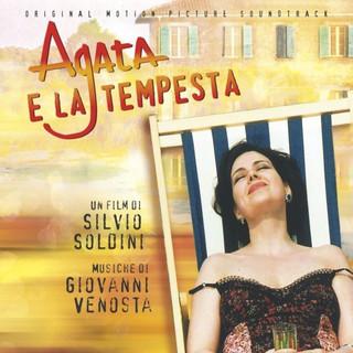 Agata E La Tempesta (Original Motion Picture Soundtrack)