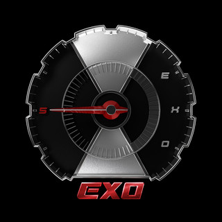 第五張正規專輯『DON'T MESS UP MY TEMPO』