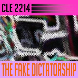 The Fake Dictatorship