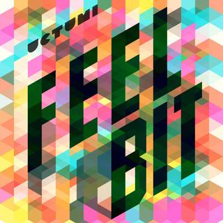 Feel Bit