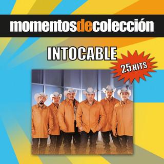 Momentos De Coleccion