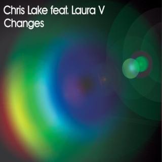 Changes (Soul Avengerz Remix)