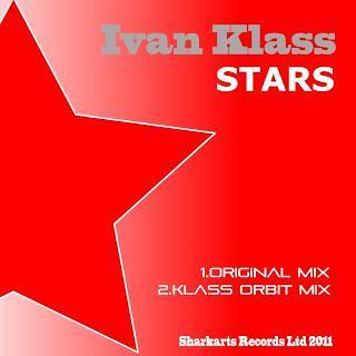 Ivan Klass