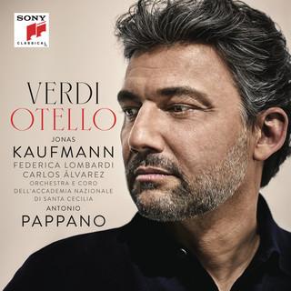 Verdi:Otello