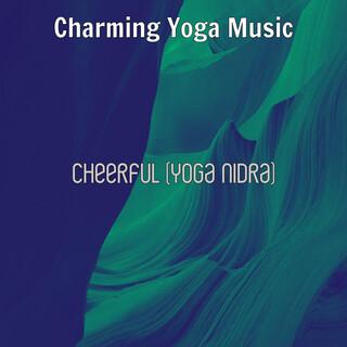 Cheerful (Yoga Nidra)