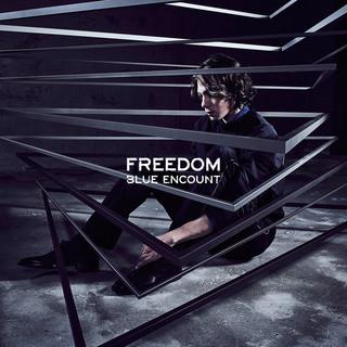 FREEDOM (フリーダム)