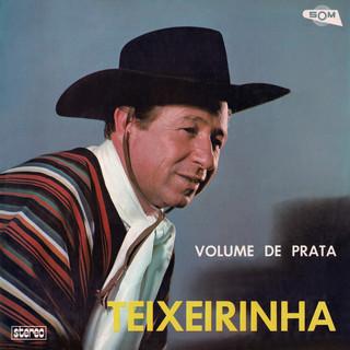 Volume De Prata