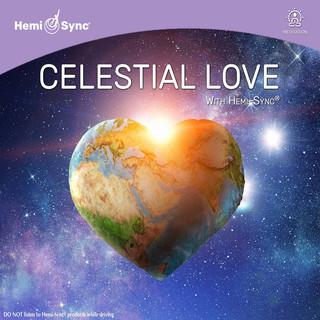 Celestial Love With Hemi - Sync®