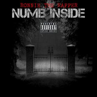 Numb Inside
