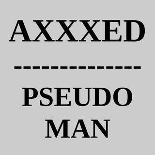 Pseudo Man