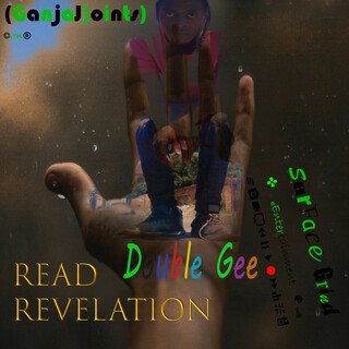Read Revelation