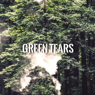 綠眼淚 (不變 DEMO 版)