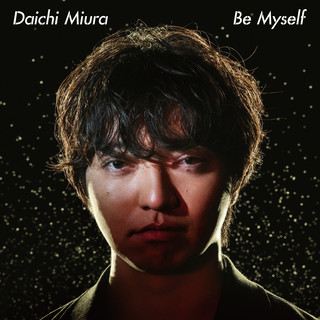 Be Myself