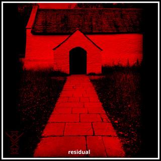 Residual