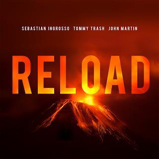 Reload Vocal Version / Remixes