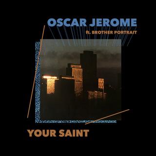 Your Saint