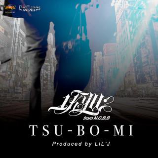TSU-BO-MI - Single