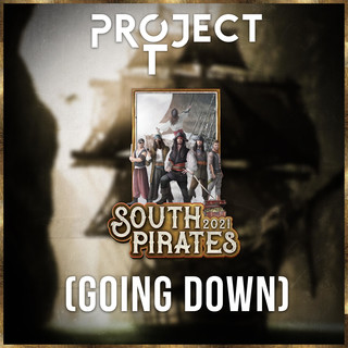 South Pirates 2021 (Going Down)