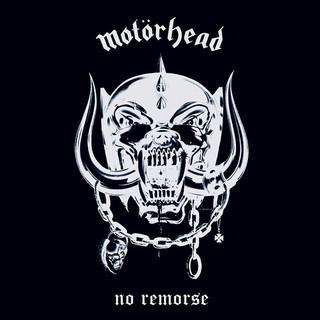 No Remorse (Bonus Track Edition)