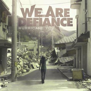 Hurricane You