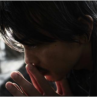 泣いたロザリオ (NAITA ROSARIO)