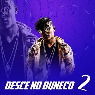 Desce No Buneco 2