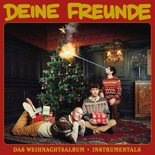 Das Weihnachtsalbum (Instrumentals)