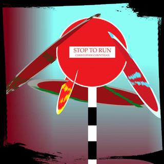 Stop To Run