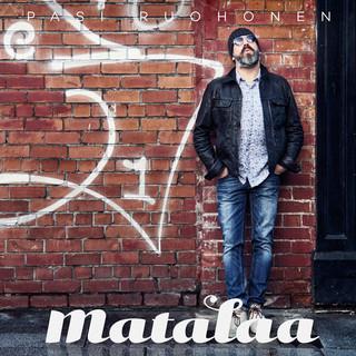 Matalaa
