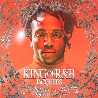 King Of R & B