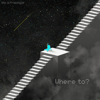 Where To ?