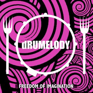 Freedom Of Imagination