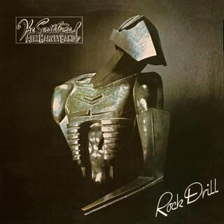 Rock Drill (Remastered 2002)