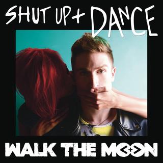 Shut Up And Dance (White Panda Remix)