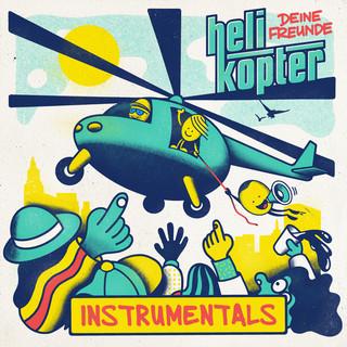 Helikopter (Instrumentals)