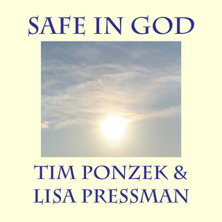 Safe In God