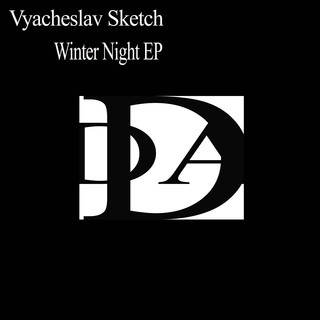 Winter Night EP
