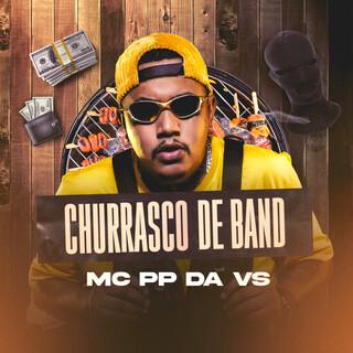 Churrasco De Band