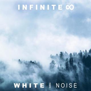 Infinite White Noise