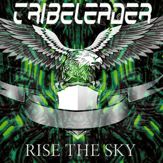 RISE THE SKY (Deluxe Version)